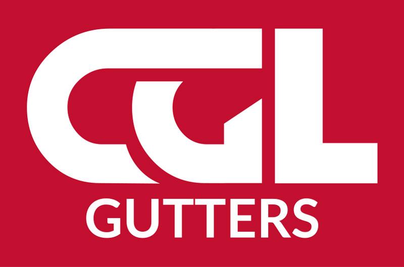 CGL Gutters