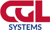 CGL Systems